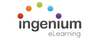 exp_ingenium