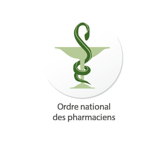 ordre pharmaciens