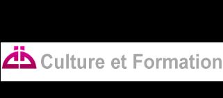 exp_cultureformation
