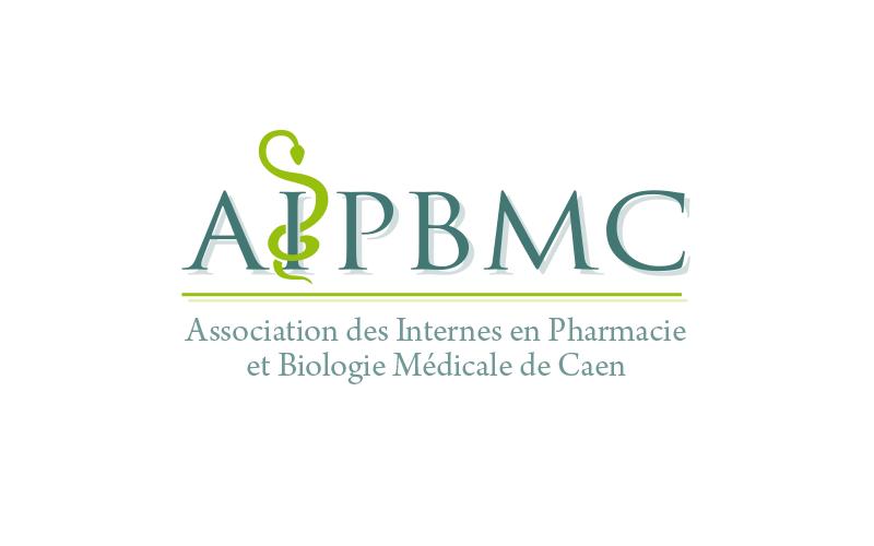 logo_aipbmc